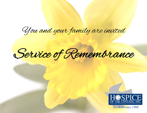Service-of-Remembrance