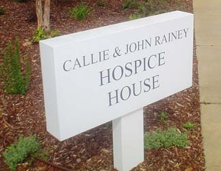 1998-Hospice-House-entrance-2-landscape
