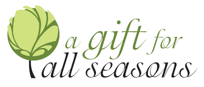 GiftAllSeasons-color-logo