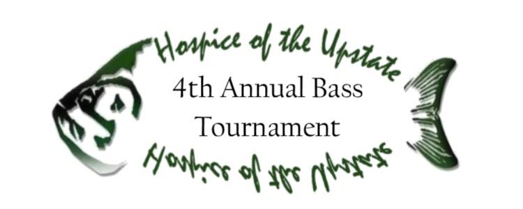 2019 Logo_bass